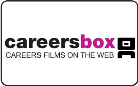 Careers Box