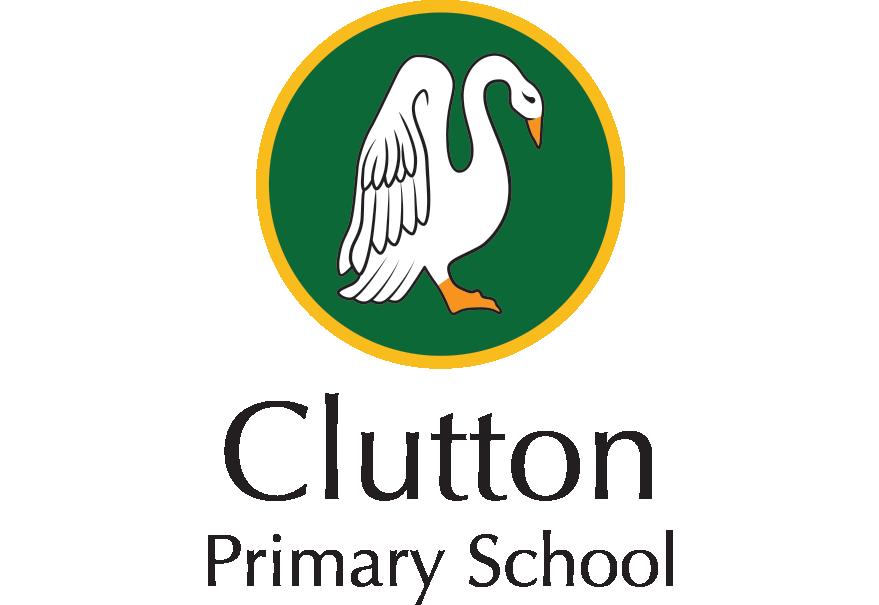 clutton logo