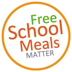 Free School Meals Matter