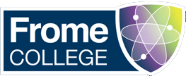 Frome logo