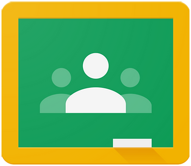 How does my child access Google Classroom? - Click Here