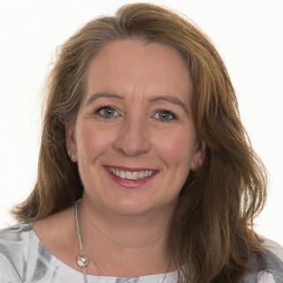 Michelle Hazard
