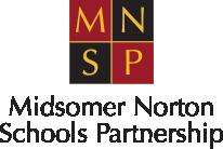 MNSP logo
