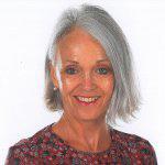 Sue Bruegger