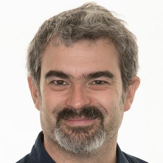 Paul Marvin
