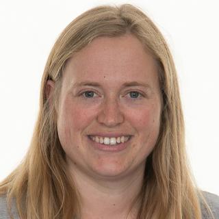 Rosie Gunter