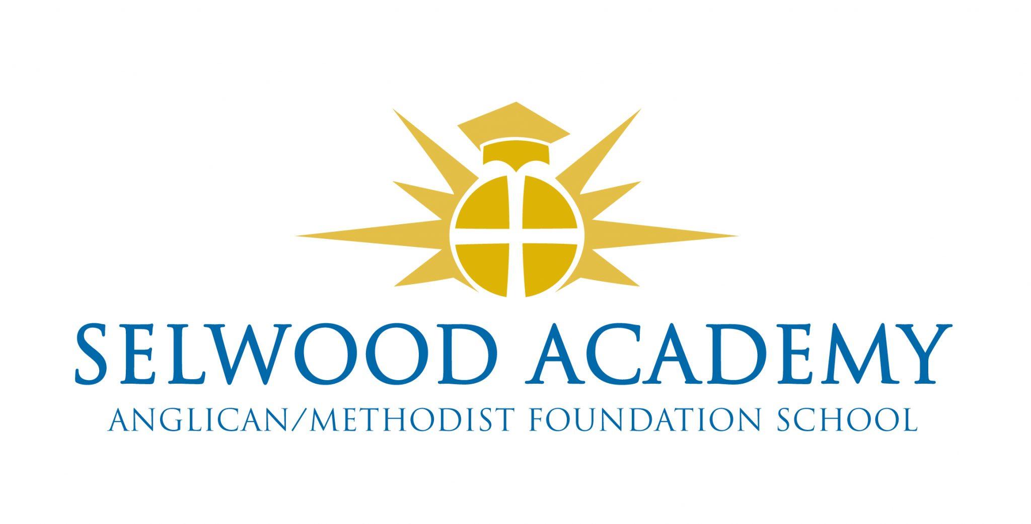 Selwood logo