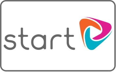 Start Careers