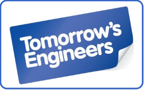 Tomorrow's Engineers