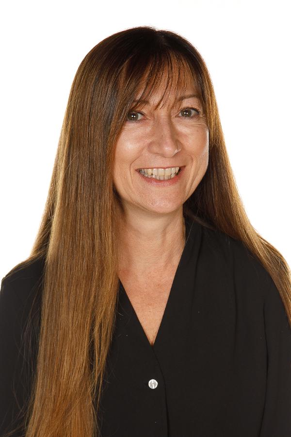 Mrs ParsonsExecutive Headteacher, Designated Safeguarding Lead