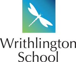 Writhlington logo