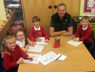 Westfield Primary School Joins Midsomer Norton Schools' Partnership Trust