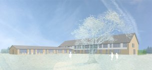Norton Hill Primary School Gets Final Planning Permission