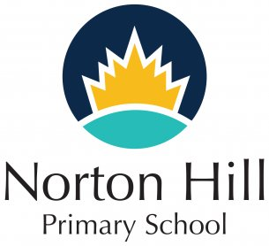 Latest News on Norton Hill Primary School