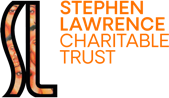Trust Charity of the Year