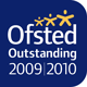 Ofsted 2009