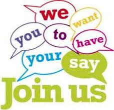 Parent Forum Tuesday 9th July 5:30pm