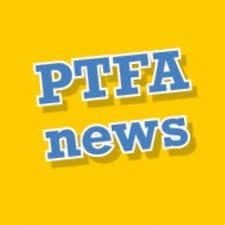 PTFA Newsletter Oct 2019