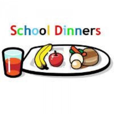 Term 2 Lunch menu