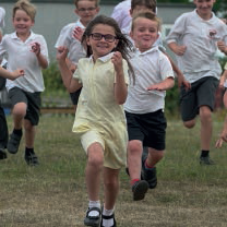 Ofsted update
