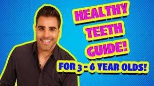 Virtual Dental Visit