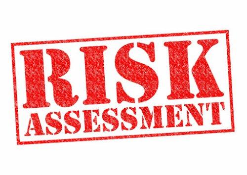 Covid-19 Risk Assessment - Revised
