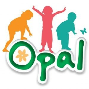OPAL Picnic and Play Day