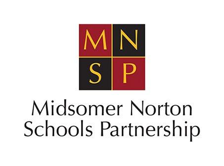 Midsomer Norton Schools