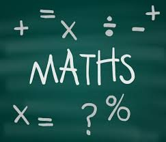 MATHS CALCULATION POLICY