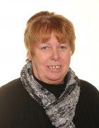 Mrs Heather Clarke