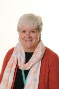 Mrs Tracey Leyman