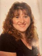 Lynne Parfitt
