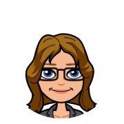 Mrs Kerrie Courtier