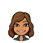 Mrs Siobhan Waterhouse