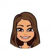 Miss Abi Denham
