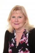 Angela Cowley